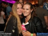 20170805boerendagafterparty048