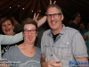 20170805boerendagafterparty051