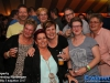 20170805boerendagafterparty054