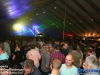 20170805boerendagafterparty056
