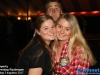 20170805boerendagafterparty058