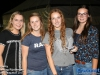 20170805boerendagafterparty061