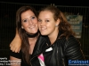 20170805boerendagafterparty063