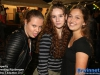 20170805boerendagafterparty065