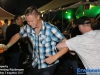 20170805boerendagafterparty066