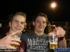 20170805boerendagafterparty067