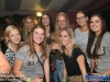 20170805boerendagafterparty072