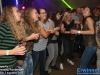 20170805boerendagafterparty075