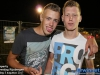 20170805boerendagafterparty080