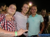 20170805boerendagafterparty083