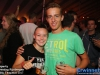 20170805boerendagafterparty093