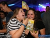20170805boerendagafterparty098