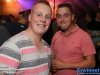 20170805boerendagafterparty099