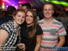 20170805boerendagafterparty102