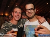 20170805boerendagafterparty103
