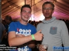 20170805boerendagafterparty108