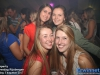 20170805boerendagafterparty127