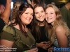 20170805boerendagafterparty128