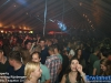 20170805boerendagafterparty129