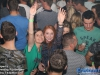 20170805boerendagafterparty135