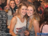 20170805boerendagafterparty146