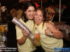 20170805boerendagafterparty148
