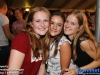 20170805boerendagafterparty151