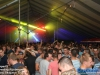 20170805boerendagafterparty154