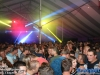 20170805boerendagafterparty164