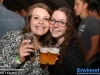 20170805boerendagafterparty169