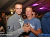 20170805boerendagafterparty170