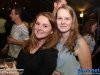 20170805boerendagafterparty175
