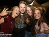 20170805boerendagafterparty180