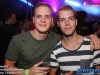 20170805boerendagafterparty182
