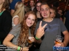 20170805boerendagafterparty183