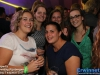 20170805boerendagafterparty184