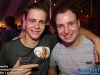 20170805boerendagafterparty185