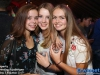 20170805boerendagafterparty188