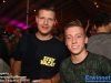 20170805boerendagafterparty196