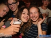 20170805boerendagafterparty198