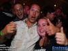 20170805boerendagafterparty199