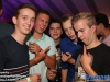 20170805boerendagafterparty208