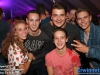 20170805boerendagafterparty209