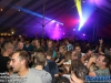 20170805boerendagafterparty212