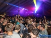 20170805boerendagafterparty214