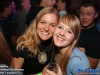 20170805boerendagafterparty221