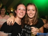 20170805boerendagafterparty226