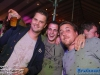 20170805boerendagafterparty230