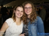20170805boerendagafterparty233