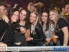 20170805boerendagafterparty255